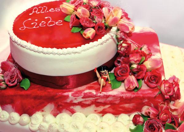 Torten_Seite_223