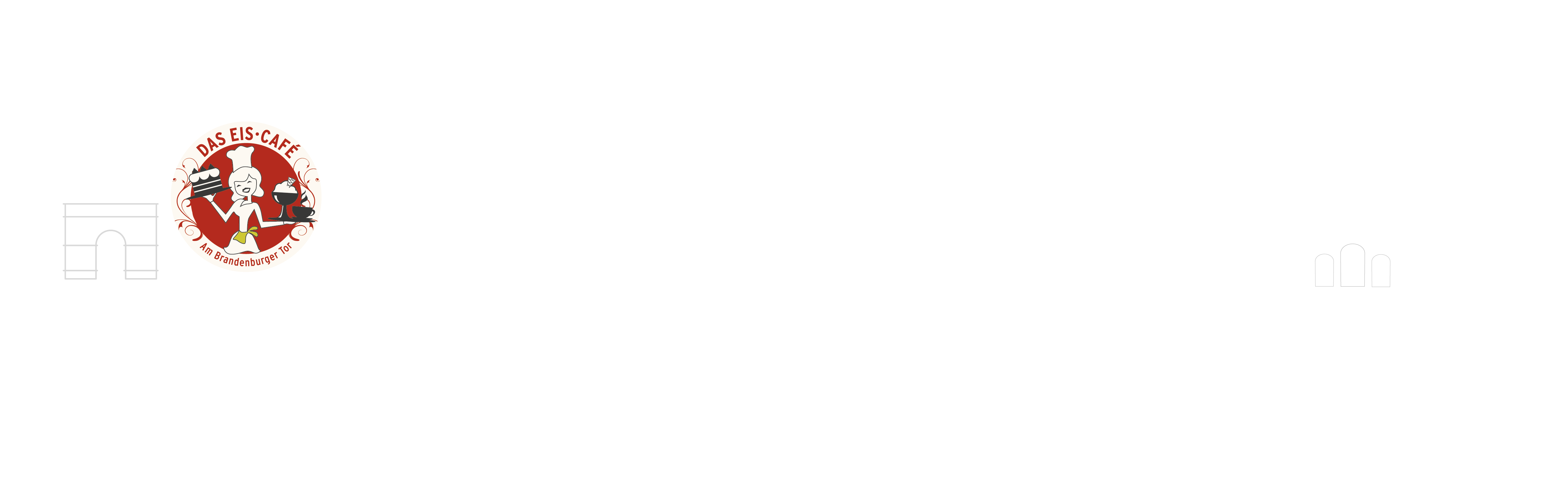 Eis-Café-Potsdam-Stadtplan